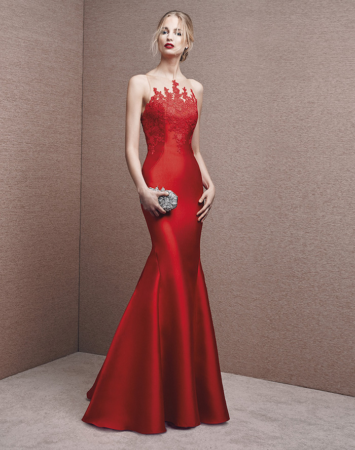 Party Dress Rental Hong Kong - Long Dresses Online