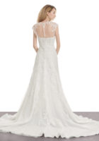 Wedding dress rental, 租婚紗 | LM Wedding dress/ LM 婚紗