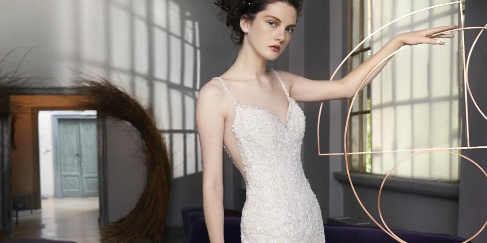 Groß Rent Cocktail Dresses Bilder - Brautkleider Ideen - cashingy.info