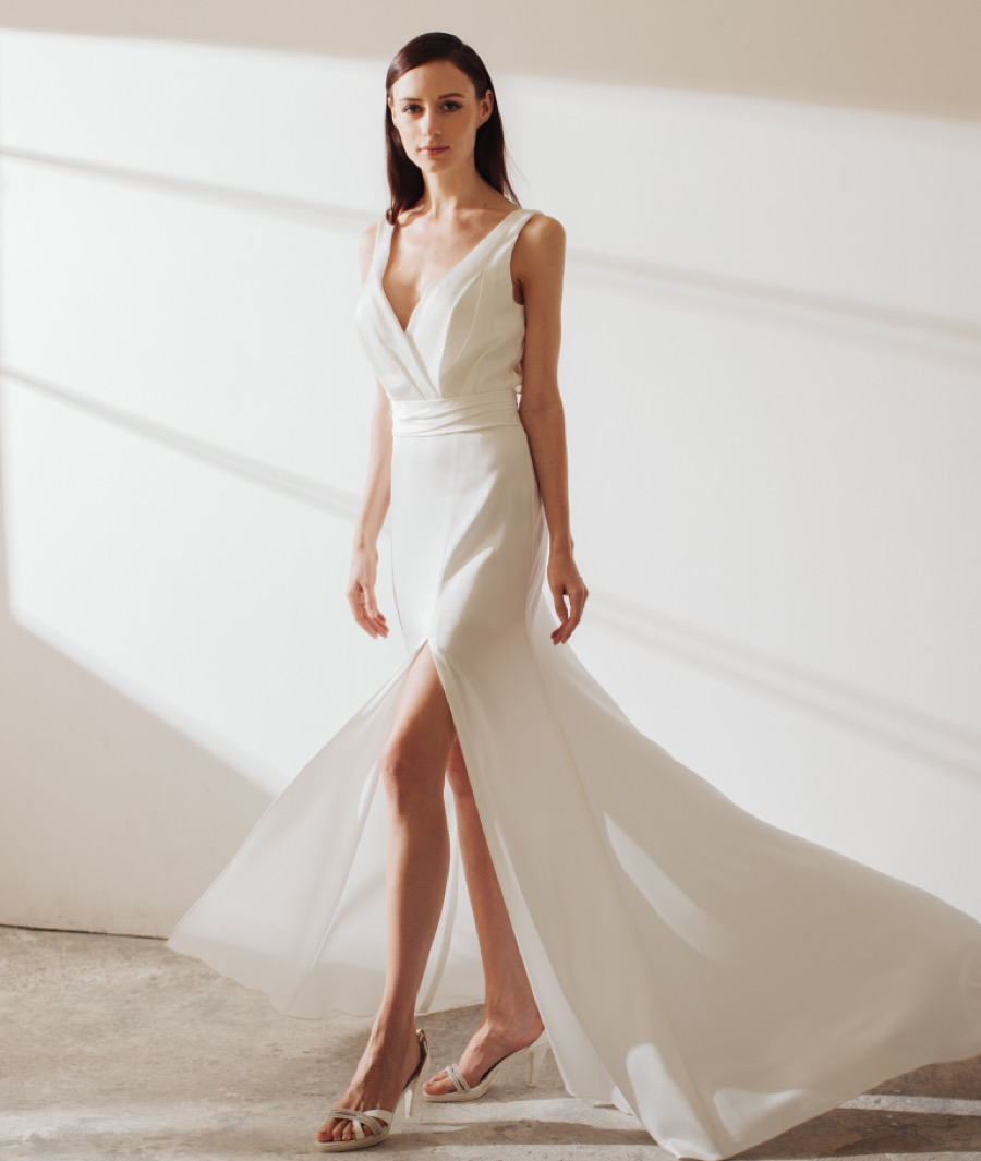 Wedding Gowns To Rent: Rent Wedding Dress, Bridal Gowns, Evening