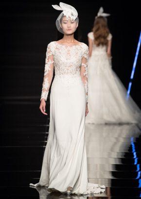 LM-By-Lusan-Mandongus-2019-varsha-beaded-long-sleeves-mermaid-wedding-dress-01