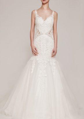 LM-By-Lusan-Mandongus-Chevelle-beaded-sexy-mermaid-wedding-dress-sheer-back-01