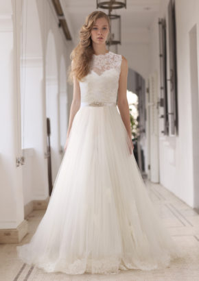 Wedding dress rental, 租婚紗 | LM Wedding dress/ LM 婚紗