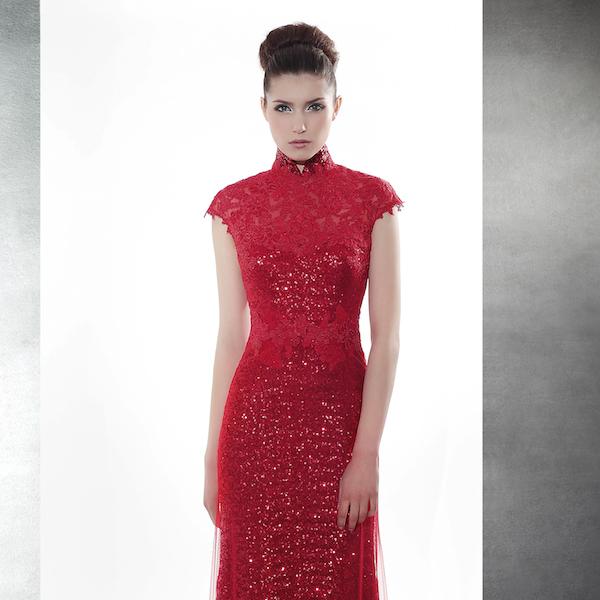 Rental Service   Wedding Dress, Evening Gown, Qi Pao   LMR