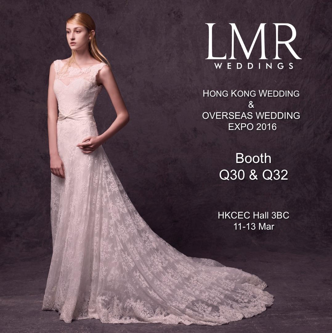 Cheap Wedding Dresses Kc: WEDDING EXPO 11-13 MAR