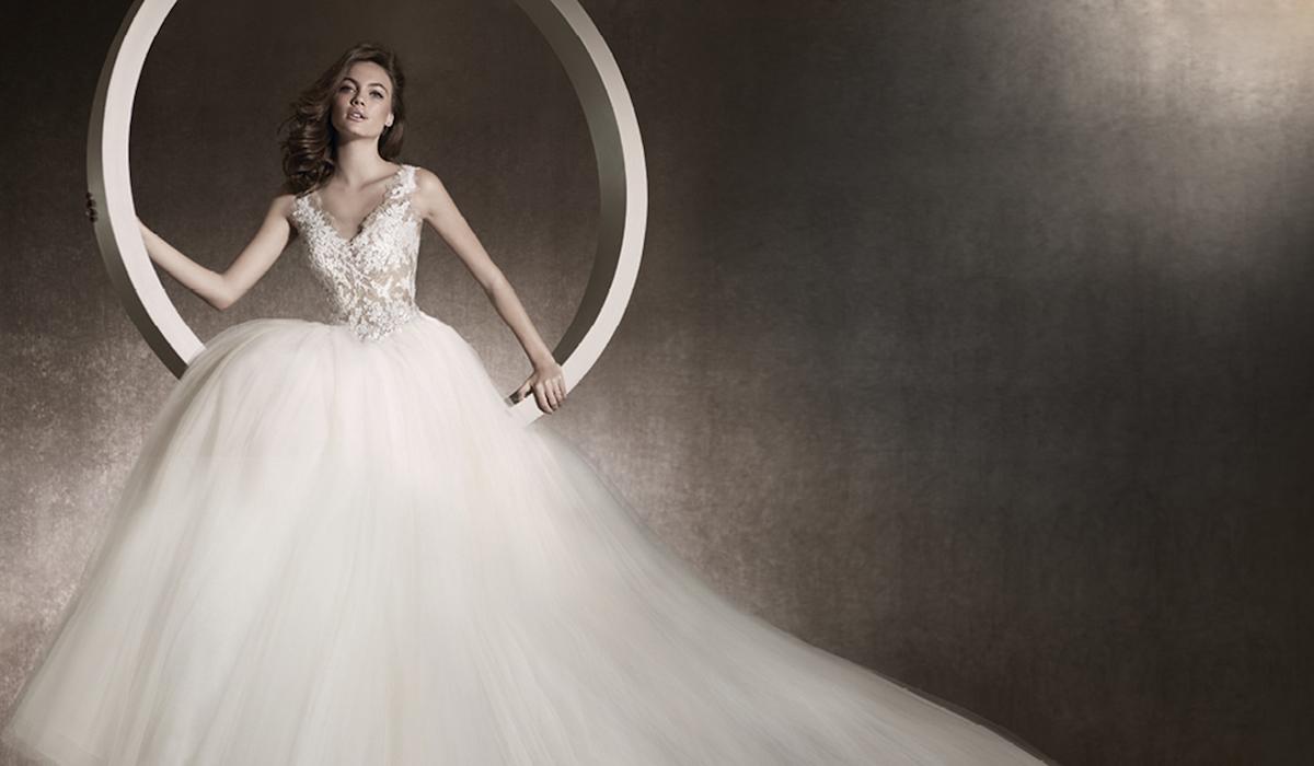 Made To Order | Wedding Dress, Evening Gown, Qi Pao / Cheongsam ...