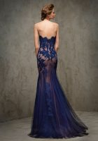 Pronovias Evening Gown / Pronovias 晚裝裙,晚禮服務 - LMR Weddings