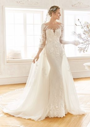 La-sposa-bonaire-embroidered-lace-wedding-dress_01