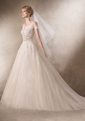 La-sposa-hairnold-embellished-sheer-bodice-tulle-wedding-dress_01