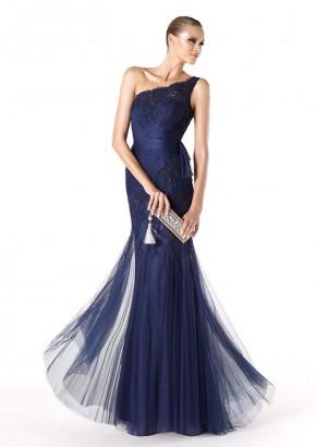 Pronovias Evening Gown / Pronovias 晚裝裙,晚禮服務 - LMR Weddings