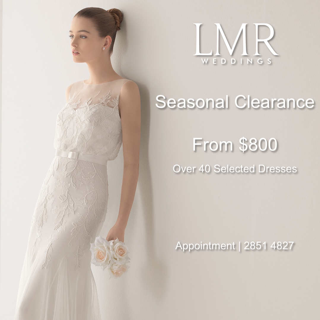 Sample sale,wedding dress,evening dress,dress rental