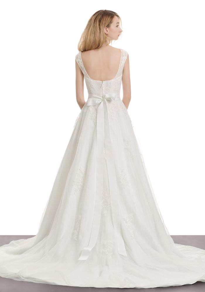 租婚紗,租晚裝,租禮服wedding dress,evening dress,rental,