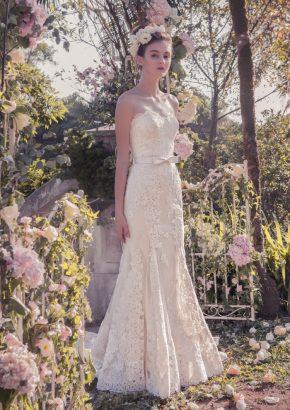 annasul-y-SA3065B-classic-mermaid-lace-wedding-dress_01