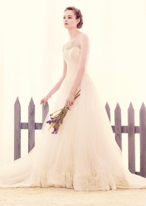 annasul-y-beaded-tulle-princess-wedding-dress_01