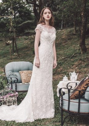 atelier-lyanna-AL3380B-embroidered-mermaid-lace-wedding-dress_01