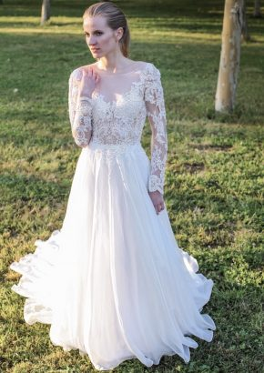 atelier-lyanna-CUMINA-beaded-long-sleeves-chiffon-wedding-dress_01