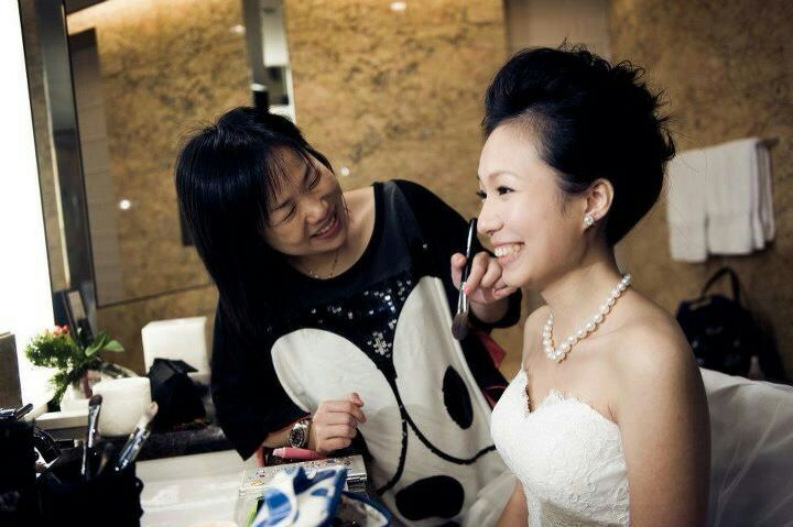 bridal-makeup-artist-mabel-wong