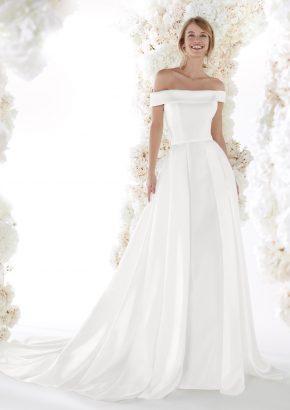 colet-nicole-spose-2020-bridal-COA20032-minimalist-off-shoulder-mikado-wedding-dress_01