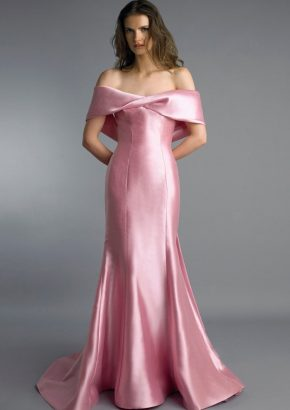 formal-wear-minimalist-pink-satin-evening-gown_01