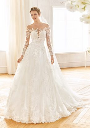 la-sposa-BADAJOZ-long-sleeves-lace-wedding-dress_01