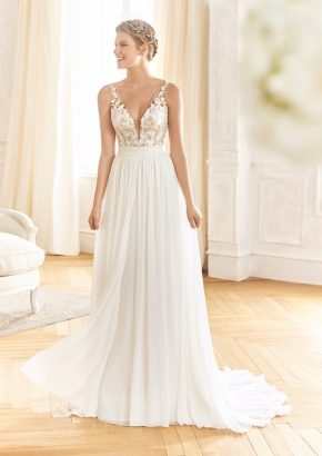 la-sposa-BALIMENA-embroidered-chiffon-wedding-dress_01