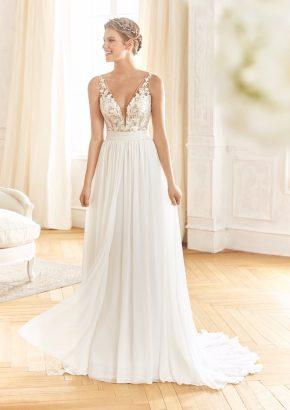 la-sposa-BALIMENA-embroidered-chiffon-wedding-dress_01