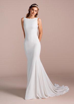 la-sposa-bidasoa-minimalist-crepe-wedding-dress_01