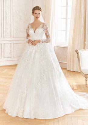 la-sposa-bretta-illusion-long-sleeves-princess-wedding-dress_01