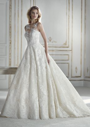 la-sposa-parvati-romantic-princess-lace-wedding-dress_01