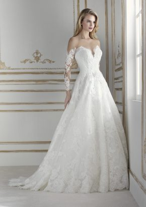 la-sposa-pascale-off-shoulder-princess-lace-wedding-dress_01