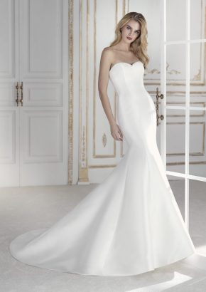 la-sposa-positiva-minimalist-mikado-wedding-dress_01