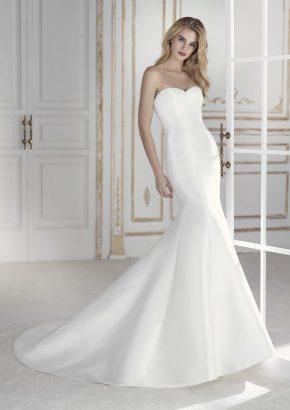 la-sposa-positiva-minimalist-mikado-wedding-dress_01