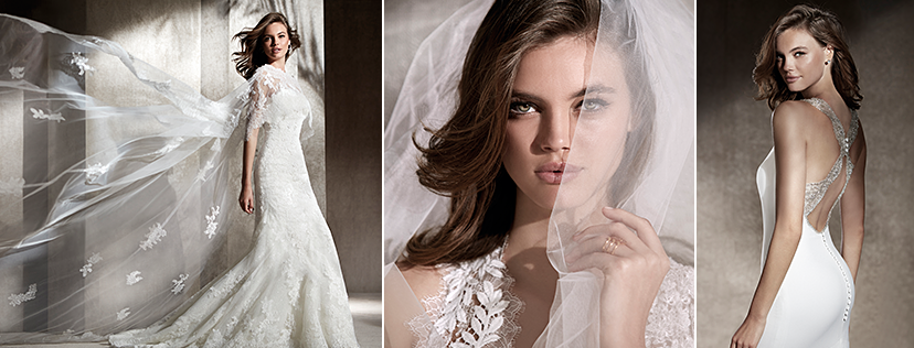 laterest-wedding-dress-collection