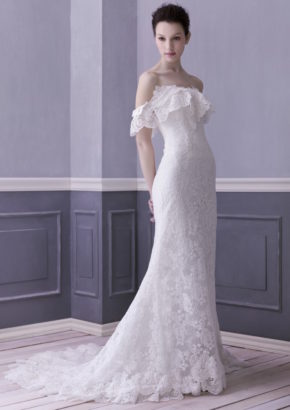 lm by lusan mandongus - bridal hong kong - rent designer mermaid wedding dress-01
