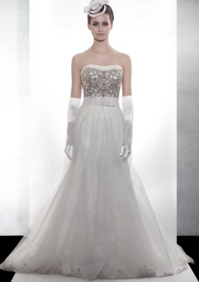 lm by lusan mandongus - embellished wedding dress for rent- hong kong-01