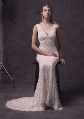 lm-lusan-mandongus-LM2838B-beaded-lace-wedding-dress_01
