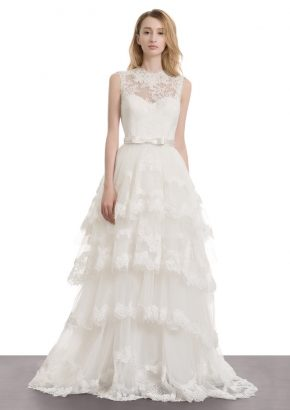 lm-lusan-mandongus-LM3133B-embroidered-tiered-wedding-dress_01