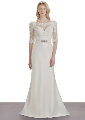 lm-lusan-mandongus-lace-embroidered-mid-sleeves-satin-wedding-dress_01