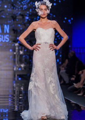 lusan-mandongus-GAMMA -beaded-classic-mermaid-wedding-dress_01