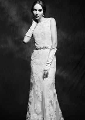 lusan-mandongus-LM2858B-lace-embroidered-mermaid-wedding-dress_01