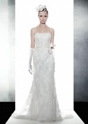 lusan mandongus wedding dress with lace applique detail 1