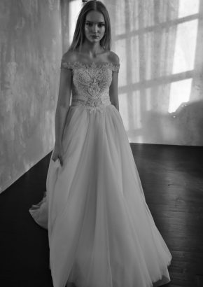 mistrelli-modern-renaissance-lolita-embellished-off-shoulder-princess-wedding-dress-01