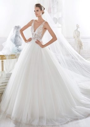 nicole-milano-NIAB18009-beaded-fairytale-princess-tulle-wedding-dress_01