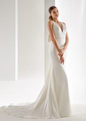 nicole-spose-AUAB19941-Aurora-big-big-mermaid-wedding-dress_01