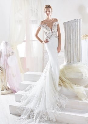 nicole-spose-NIAB18140-embroidered-mermaid-wedding-dress_01