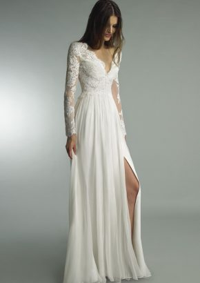 other-designer-lace-embroidered-long-sleeves-wedding-dress_01