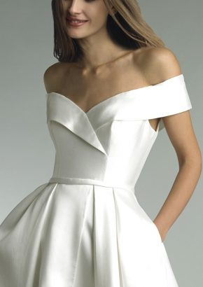 other-designer-minimalist-satin-wedding-dress_01