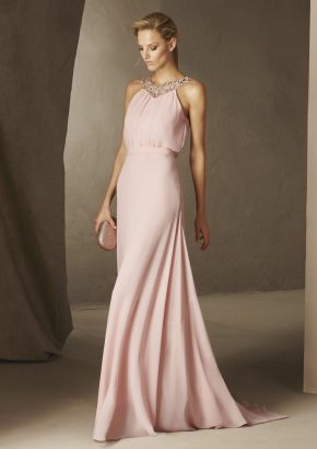 pronovias-BALEAR-beaded-chiffon-evening-dress_01