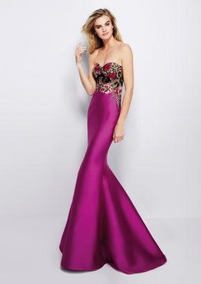 pronovias-genese-floral-embroidered-mermaid-purple-gown_01