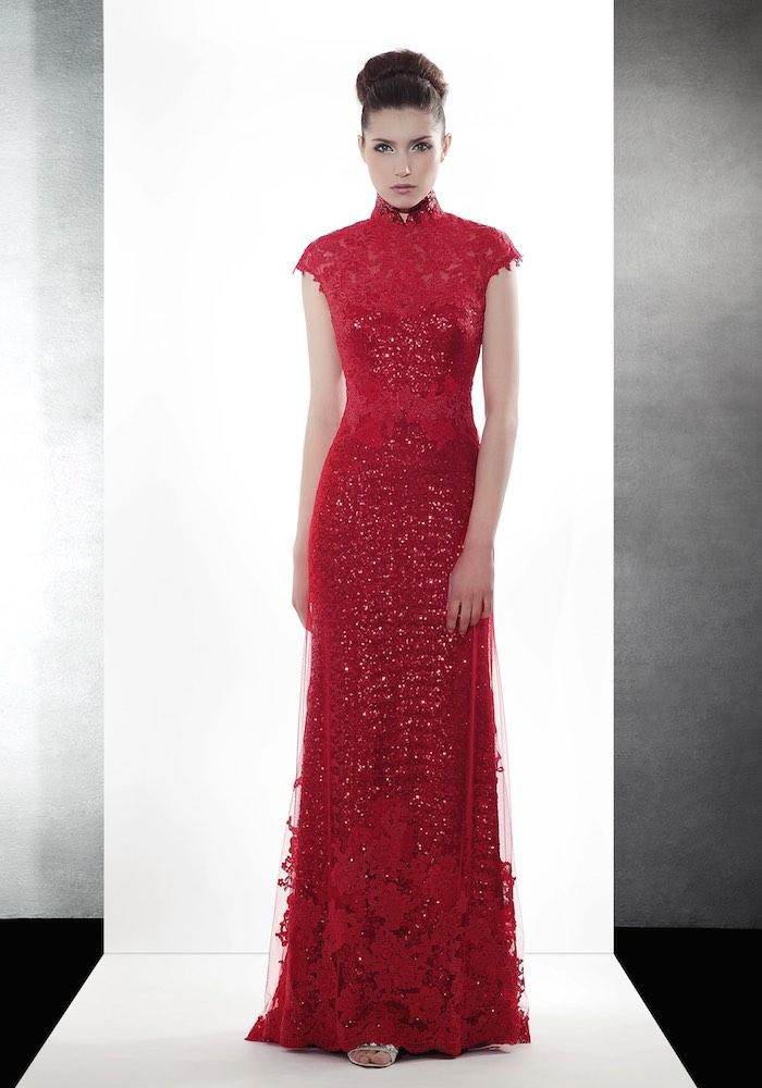 Prom Dress Rental Hong Kong Prom Dress Style